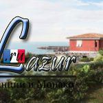 Участок в Лигурии AS-V-Cip