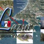 Земельный участок Лигурия LU-T-11