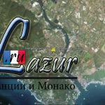 Инвестиционный объект Лигурия LU-I-3