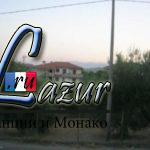 Земельный участок Абруццо LA-P-1